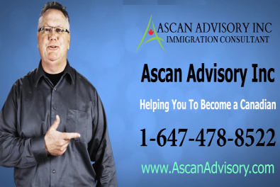 ascan immigration introduction